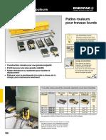 elp-er-es_e327e_fr.pdf