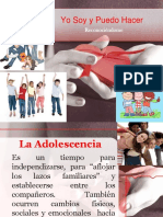 112908619-La-Autoestima.pdf