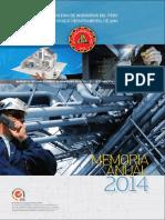 em020 MemoriaCDLima_2014