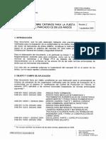 instruccion_aridos_rev2b