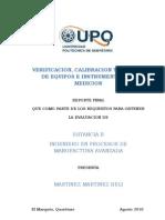 VERIFICACION,_CALIBRACION_Y_CONTROL_DE_EQUIPOS_E_INSTRUMENTOS__DE_MEDICION_(Mtz_Mtz_Heli_ipma602)