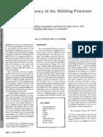 WJ_1995_12_s406.pdf