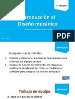 Sesión 1_Introducción al diseño y tolerancias.pdf