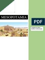 Temario_Mesopotamia.docx