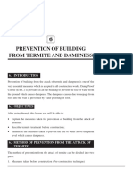 Damp proofing-1.pdf