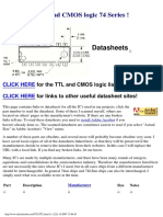 TTL_and_CMOS_logic_74_series.pdf