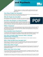 Cannabis-Psychosis-Fact-Sheet.pdf