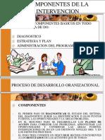 4[1]. Administracion del DO - Diagnostico.ppt
