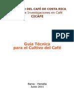 GUIA-TECNICA-cafe.pdf