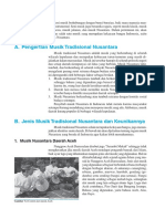 2_Terampil-Bermusik.pdf