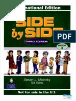 350165093-SIDE-by-SIDE-THIRD-EDITION-BOOK3-pdf.pdf