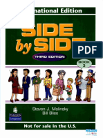 350165093-SIDE-by-SIDE-THIRD-EDITION-BOOK3-pdf.pdf