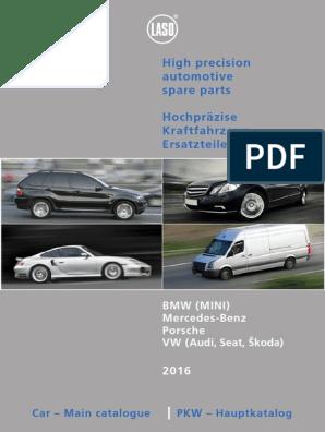 Mercedes Benz OM 646 Ölpumpe A 646 180 10 01 28