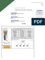 Código de colores para cables de red con conectores RJ45.pdf