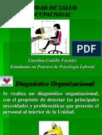 UNIDAD_DE_SALUD_OCUPACIONAL.ppt