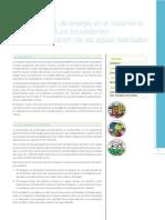 50_GENERACION_ENERGIA.pdf