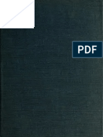 designforbrain ASHBY.pdf