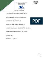 Ultrasonido Practica 3