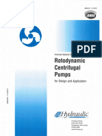 kupdf.com_ansi-hi-13-2013-rotodynamic-centrifugal-pumps-for-design-and-applicationpdf.pdf