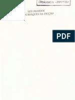 ECO, Umberto - Eco Seis Passeios pelos Bosques da Ficção.pdf 60619d44fc