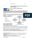 BSC parte2.pdf