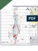 06_mapa de Sectores Criticos-model
