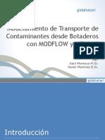 gidahataritransportecontaminantesmodflowmt3dms-130719102916-phpapp02