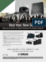 Yamaha_NYNG_033118_2017-12-29_154136