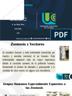 zoonosis-161103033935