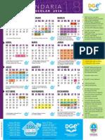 Calendario-DGE-SECUNDARIA-2018.pdf
