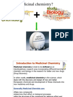 basic medicinal chemistry.pptx