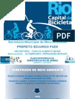 11. Altamirando Fernandes Moraes Rio Capital Da Bicicleta1