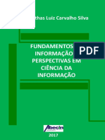 E-Book_Fundamentos_I.pdf