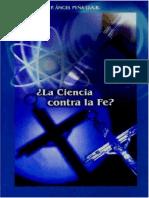 _Ciencia-contra-la-Fe.pdf