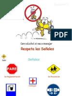seales-de-trancito-1224537576506671-8