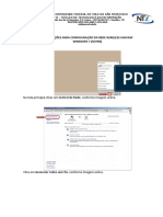 tutorial_windows_7_wireless.pdf