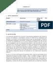 plan distribucion.doc