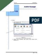 ModulMYOBv15-Bab8AnalisisKeuangan.pdf