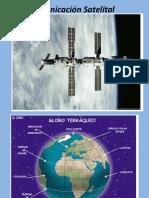 Satelites