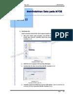ModulMYOBv15-Bab2MemindahkanDataMYOBAccounting.pdf