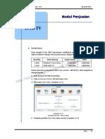 ModulMYOBv15-Bab4ModulPenjualan.pdf