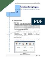 ModulMYOBv15-Bab6PersediaanBarangDagangan.pdf