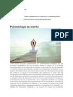 PSICOBIOLOGÍA DEL ESTRÉS.docx