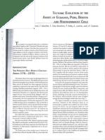 1.Tectonic Evolution of the Andes of Ecuador, Peru.._IMP.pdf