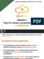 1.1. Presentación.pdf
