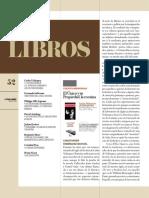 Libros-mex.pdf