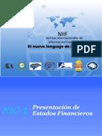 NIC-1-Contaduria.pdf