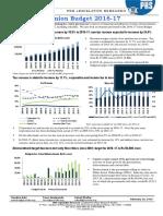 1456805459--Vital Stats Union Budget 2016-17.pdf