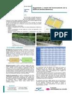 proyectos_sanitaria13.pdf