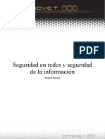 Seguridad_de_Red_e_Informacion.pdf